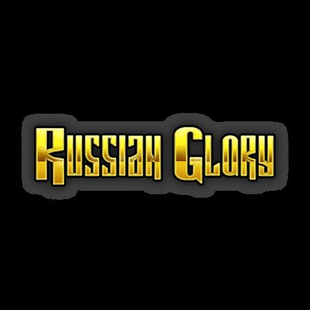 Russian Glory - Betfair Vegas