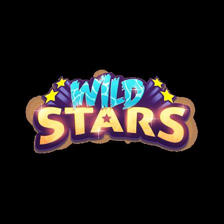 Wild Stars - Betfair Vegas
