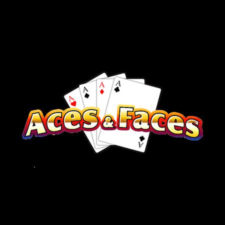 Aces & Faces - Betfair Casinò