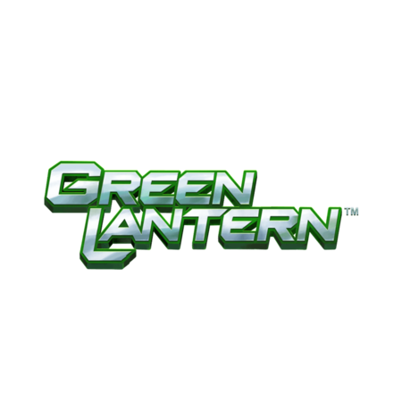 Green Lantern - Betfair Casinò