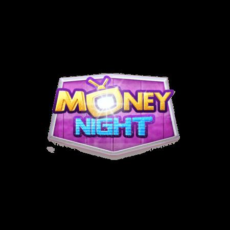 Money Night - Betfair Vegas