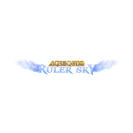 Age of the Gods™: Ruler of the Sky - Betfair Casinò