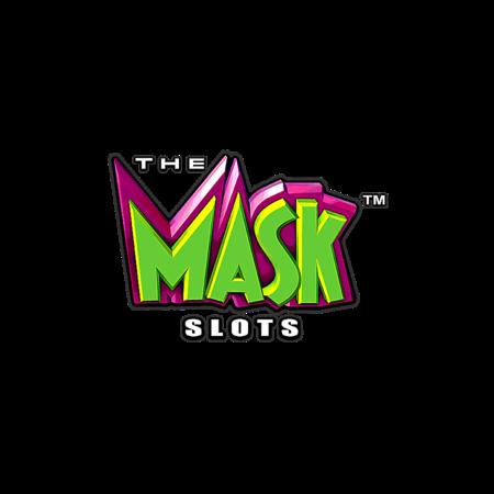 The Mask - Betfair Vegas