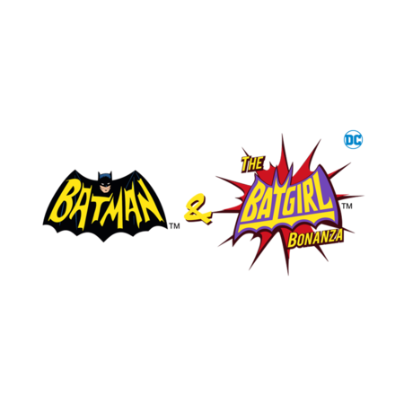 Batman & Batgirl Bonanza - Betfair Casinò