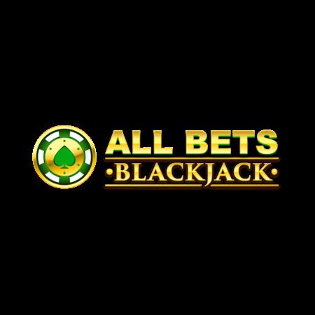All Bets Blackjack™ - Betfair Vegas