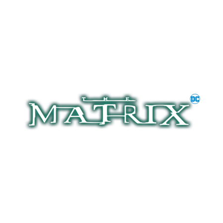 The Matrix™ - Betfair Vegas