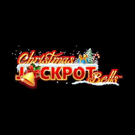 Christmas Jackpot Bells - Betfair Vegas