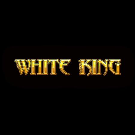 White King - Betfair Vegas