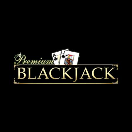 Premium Blackjack - Betfair Vegas