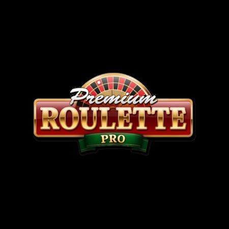 Premium Roulette Pro - Betfair Vegas