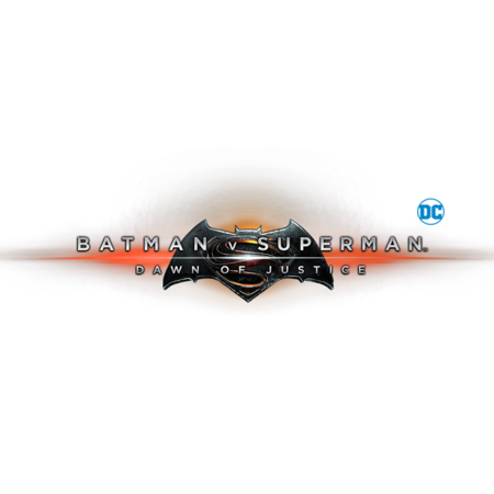Batman V Superman: Dawn of Justice™ - Betfair Vegas