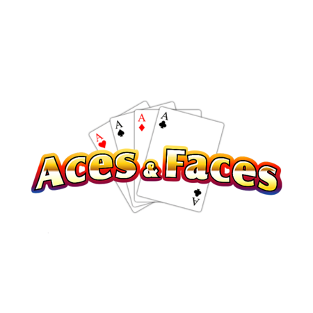 Aces and Faces Multi-Hand - Betfair Vegas