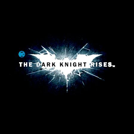 The Dark Knight Rises™ - Betfair Vegas
