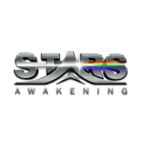 Stars Awakening™ - Betfair Vegas