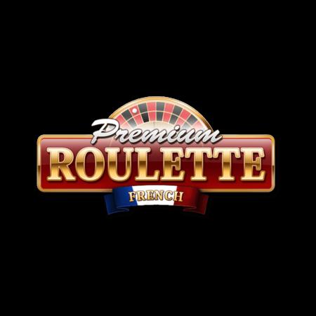 Premium French Roulette - Betfair Vegas