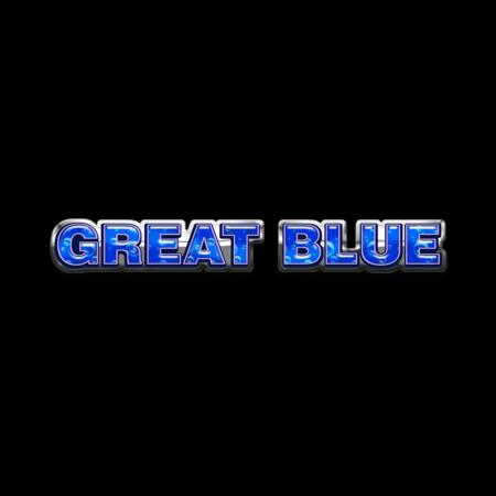 Great Blue - Betfair Vegas