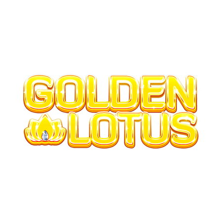 Golden Lotus - Betfair Arcade