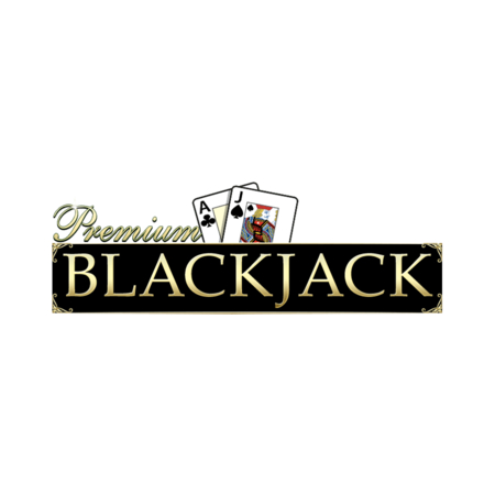 Premium Blackjack - Betfair Casino