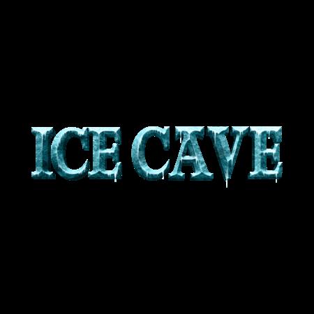 Ice Cave - Betfair Casino