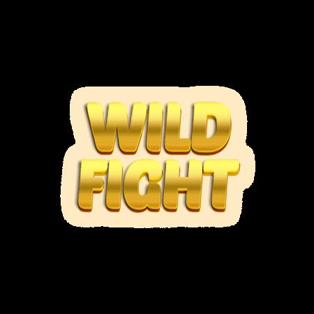 Wild Fight - Betfair Arcade