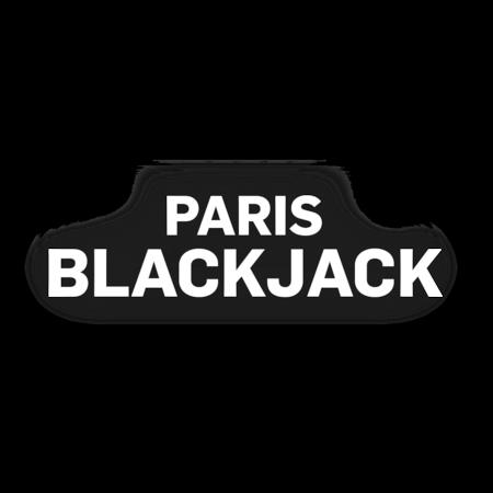 Betfair Live ParisBlackjack - Betfair Casino