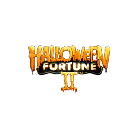 Halloween Fortune 2 - Betfair Casino