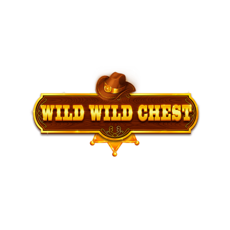 Wild Wild Chest - Betfair Arcade