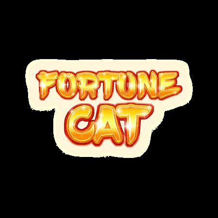 Lucky Fortune Cat - Betfair Arcade