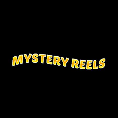 Mystery Reels - Betfair Arcade