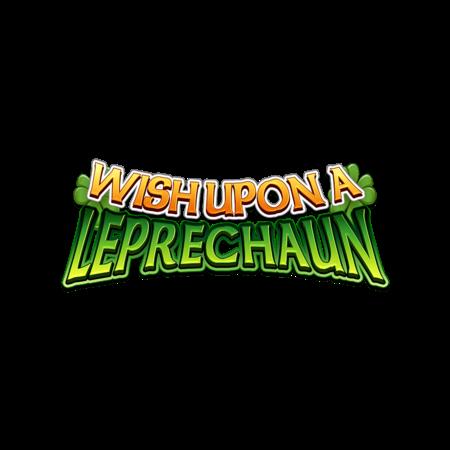 Wish Upon A Leprechaun - Betfair Arcade