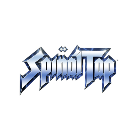 Spinal Tap - Betfair Arcade