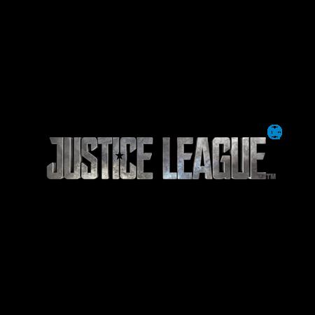 Justice League™ - Betfair Casino