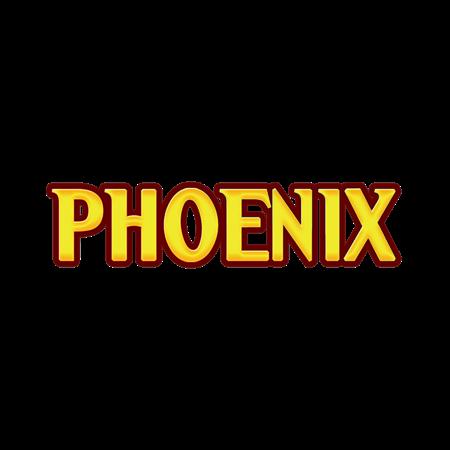 Phoenix - Betfair Arcade