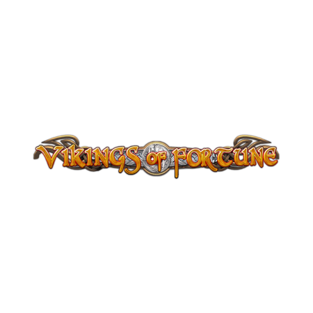 Vikings of Fortune - Betfair Arcade