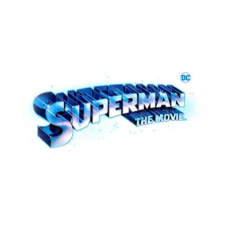 Superman The Movie™ on Betfair Casino