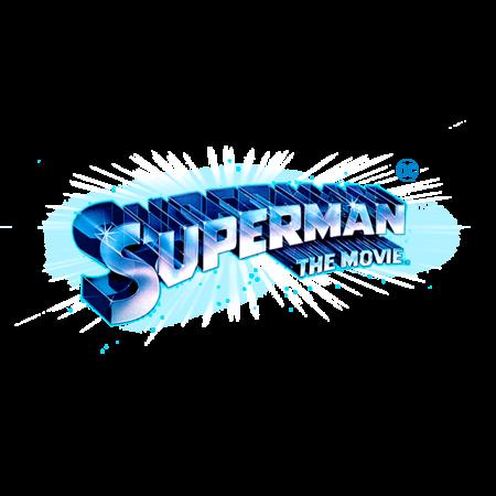 Superman The Movie™ - Betfair Casino