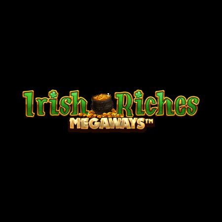 Irish Riches - Betfair Arcade