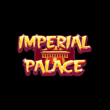 Imperial Palace - Betfair Arcade
