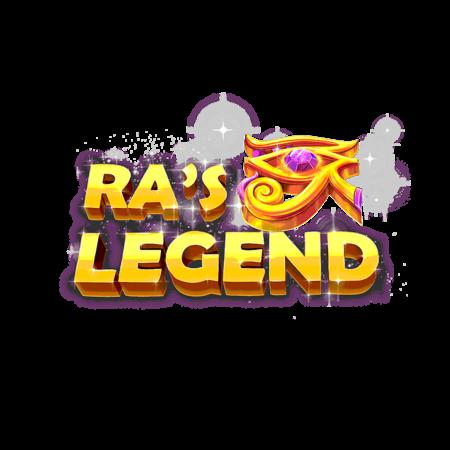 Ra's Legend - Betfair Arcade