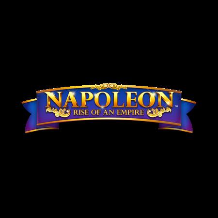 Napoleon on Betfair Arcade