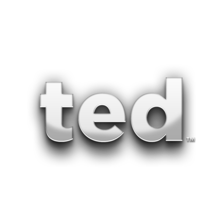 Ted - Betfair Arcade