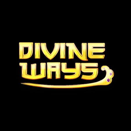 Divine Ways - Betfair Arcade