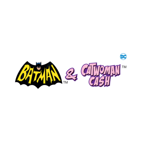 Batman & Catwoman Cash on Betfair Casino