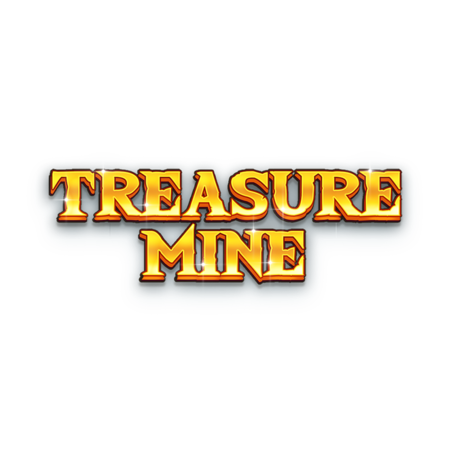 Treasure Mine - Betfair Arcade
