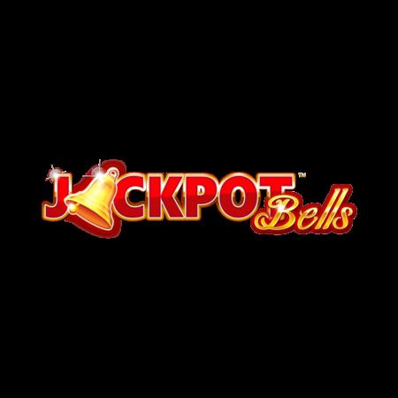 Jackpot Bells - Betfair Casino