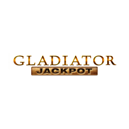 Gladiator Jackpot - Betfair Casino