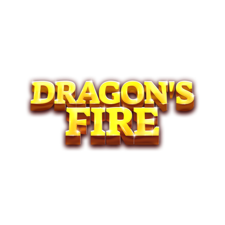 Dragon's Fire on Betfair Arcade