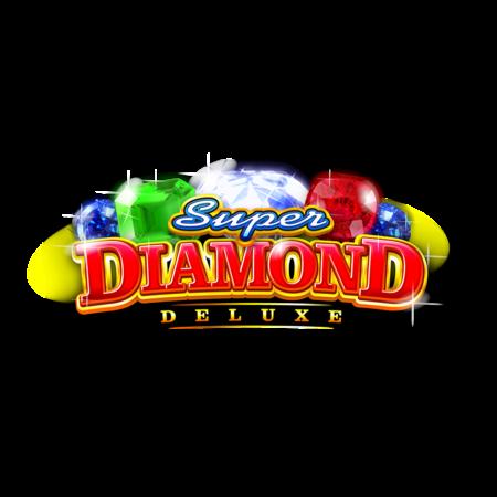 Super Diamond Deluxe - Betfair Arcade