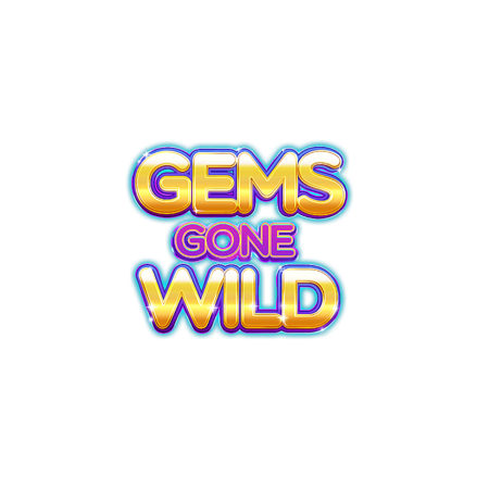 Gems Gone Wild - Betfair Arcade
