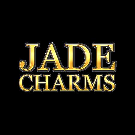 Jade Charms - Betfair Arcade